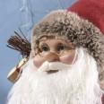 Santa Clausovia