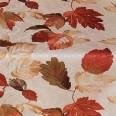 Jesenný textil