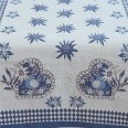 Celoročný textil