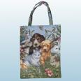 Jarné tašky