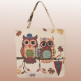 Jesenné tašky