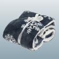 Vianočné deky