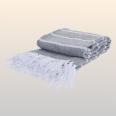 Celoročné deky