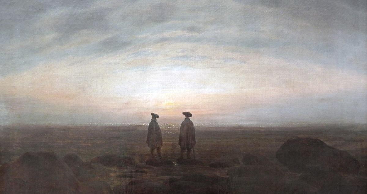 1816 – rok bez leta