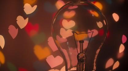 Nápady na Valentínsky darček